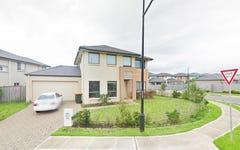 55 Claremont St, Kellyville Ridge NSW