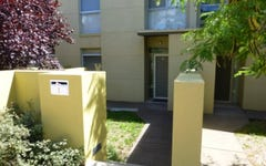 3/51 Blackwood Terrace, Holder ACT