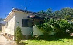 19 Nirringa Road, Summerland Point NSW