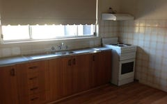 2311A Elizabeth Drive, Luddenham NSW