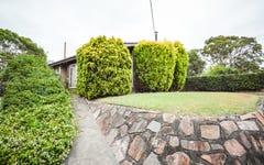 59 Croft Road, Eleebana NSW