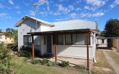 7 Bukkulla Street, Ashford NSW