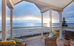 Address available on request, Henley Beach SA