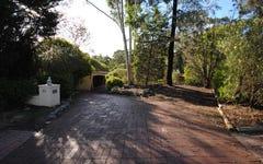 22 Deering Crescent, Banksia Park SA
