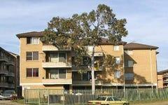 14/120 Cabramatta Rd, Cabramatta NSW