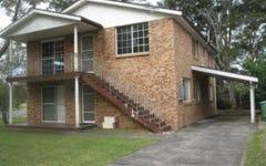 2/13 Moloki Avenue, Chittaway Bay NSW