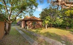 640 Mowbray Road, Lane Cove NSW