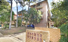 6/10 Early Street, Parramatta NSW