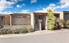 8/7 McGee Place, Pearce ACT