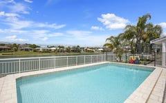 10 Villa Court, Broadbeach Waters QLD