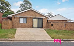 9a Harrow Road, Glenfield NSW