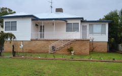 11 Barwan Street, Narrabri NSW