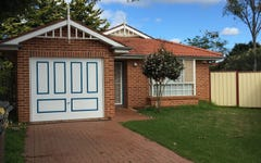 131 Parkholme Circuit, Englorie Park NSW