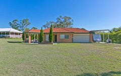 371 Boston Road, Chandler QLD