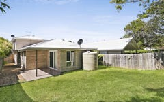 1/45 Hutton Ave, Wynnum QLD