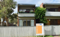 1/11 Young Street, Georgetown NSW