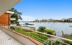 14/99 Kurraba Road, Neutral Bay NSW