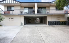 5/34 Wagner Rd, Clayfield QLD