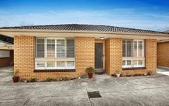 2/2 Waxman Parade, Brunswick West VIC