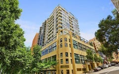 504/174-182 Goulburn Street, Surry Hills NSW