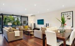 88/2 Purser Avenue, Castle Hill NSW