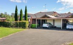 18 Kelvin Park Dr, Bringelly NSW