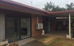 48a Rosemeath Avenue, Kingsgrove NSW