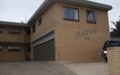 6/56 Ridgewood Road, Algester QLD