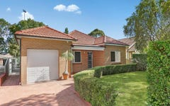 27 Badgery Avenue, Homebush NSW