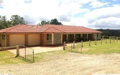 173 Wisemans Ferry Rd, Cattai NSW