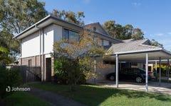 9/175 Thorneside Road, Thorneside QLD