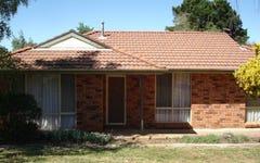 67 Torulosa Way, Orange NSW
