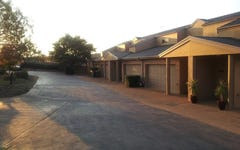 4/6 Doeberl Place, Queanbeyan ACT