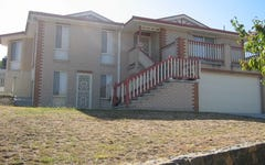 3 Montgomery Place, Canberra ACT