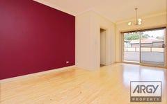 12-14 Oriental Street, Bexley NSW