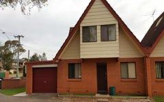 1/43 Rudd Road, Leumeah NSW
