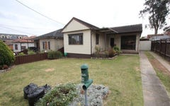 48 Broad St, Bass Hill NSW