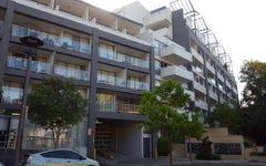 621/1-3 Larkin Street, Camperdown NSW