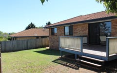 13 Crown Place, Carindale QLD