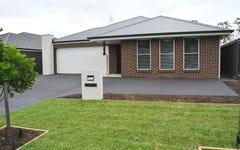 26 Minorca Cct, Hamlyn Terrace NSW