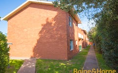 8/315 Darling Street, Dubbo NSW