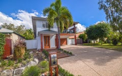 2 Merkara Crescent, Twin Waters QLD