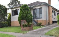 40 Mawson Street, Shortland NSW