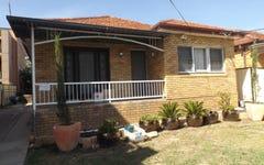 161 Wellington Road, Sefton NSW