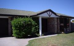 25 Solomon Crescent, Tingalpa QLD