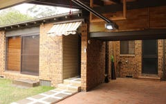 13/47 Edward Bennett Drive, Cherrybrook NSW