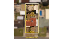 27 Renmark Street, Balcatta WA