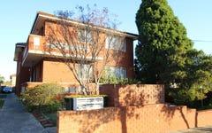 4/38 Hugh St, Belmore NSW