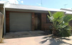 7/16 Riverview Street, Emerald VIC