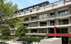 Unit C18/240 Wyndham Street, Alexandria NSW